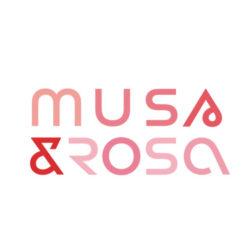 Musa & Rosa